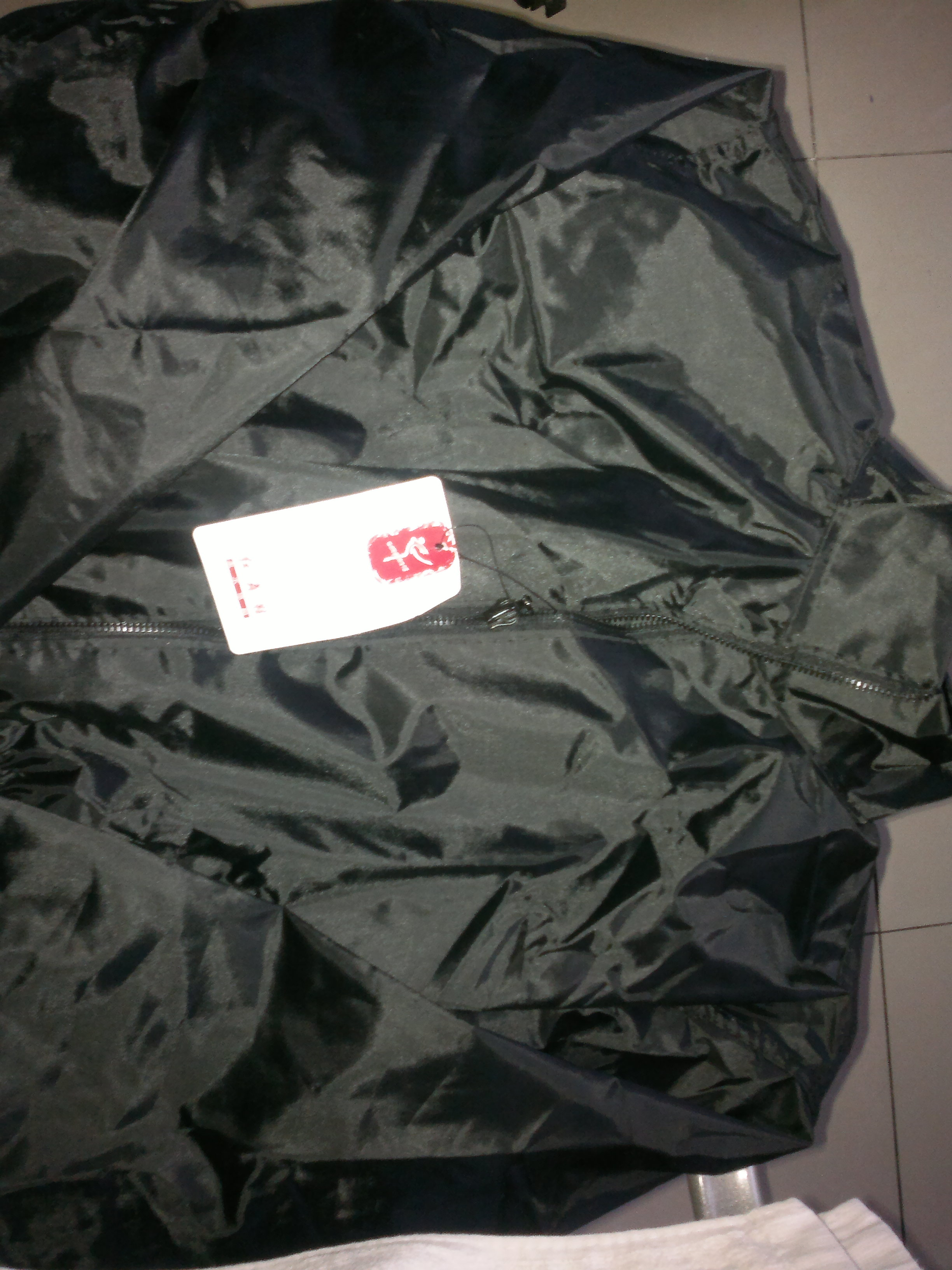 winter coat sales 0022995 for-cheap