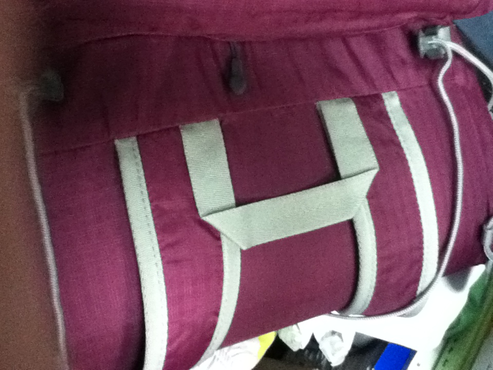 parkas jackets 00265732 wholesale