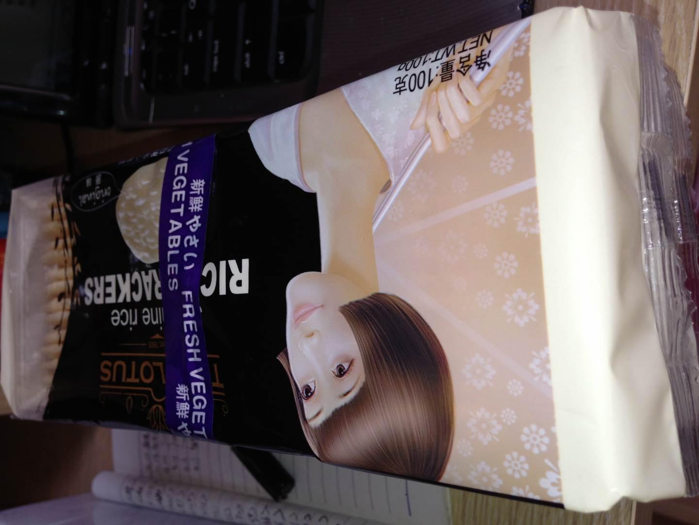 womens air max 90 cheap 00272640 cheaponsale