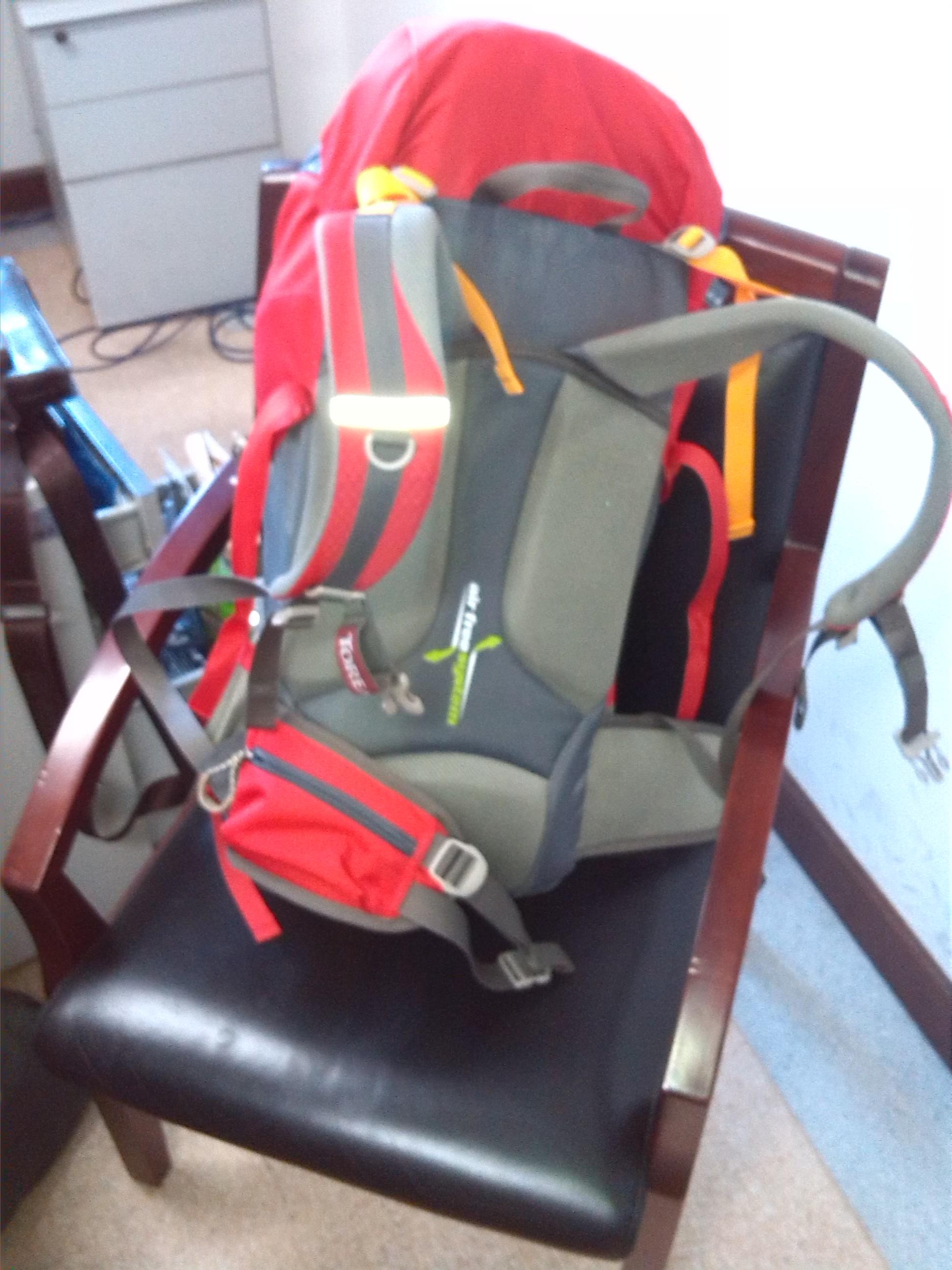 balenciaga day bag 00270584 onsale