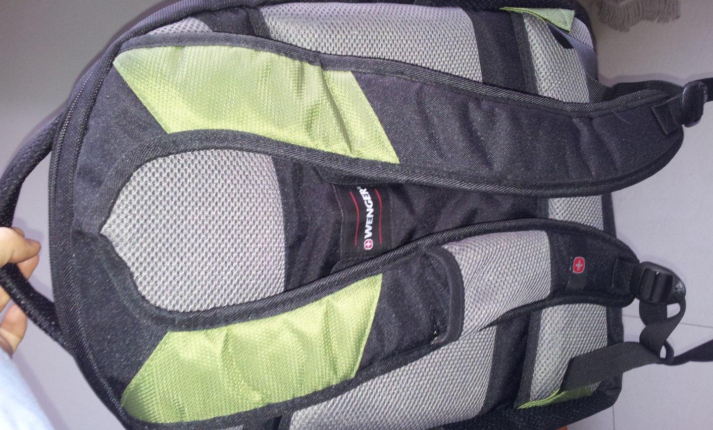 foot locker air max direct 00286313 cheaponsale