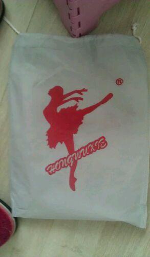 bags store 0024715 bags