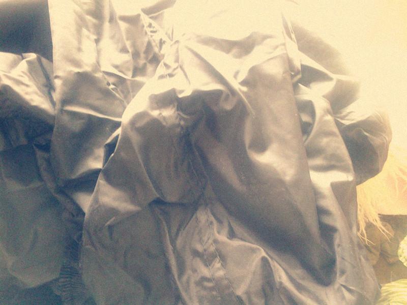 womens clothes online 0026751 replica