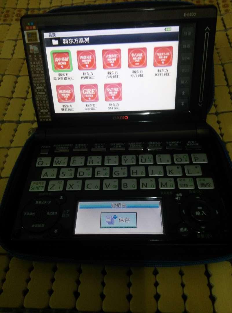 men wallet online 00264309 replica