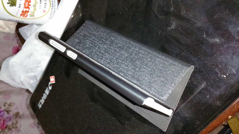 air jordan 1 original og 1985 white black red 00146930 shop
