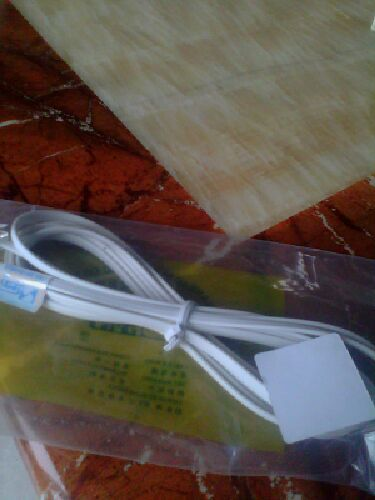 shop nike sb online 00246432 cheaponsale