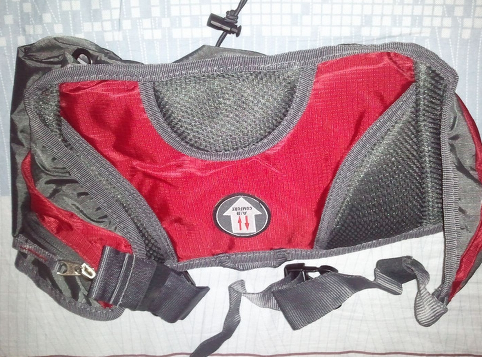 trendy bags 00222664 clearance