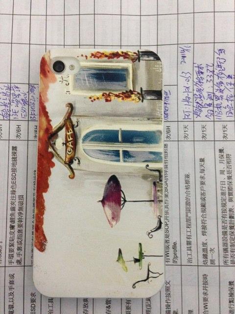 asics gel trainers uk 00296400 cheaponsale