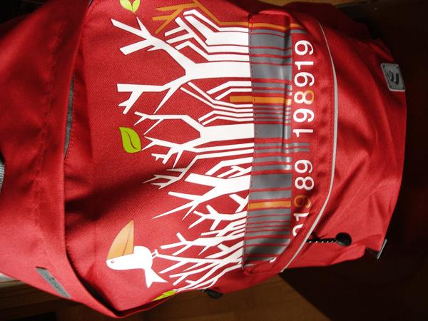 sportswear manufacturers john smith 00227190 men