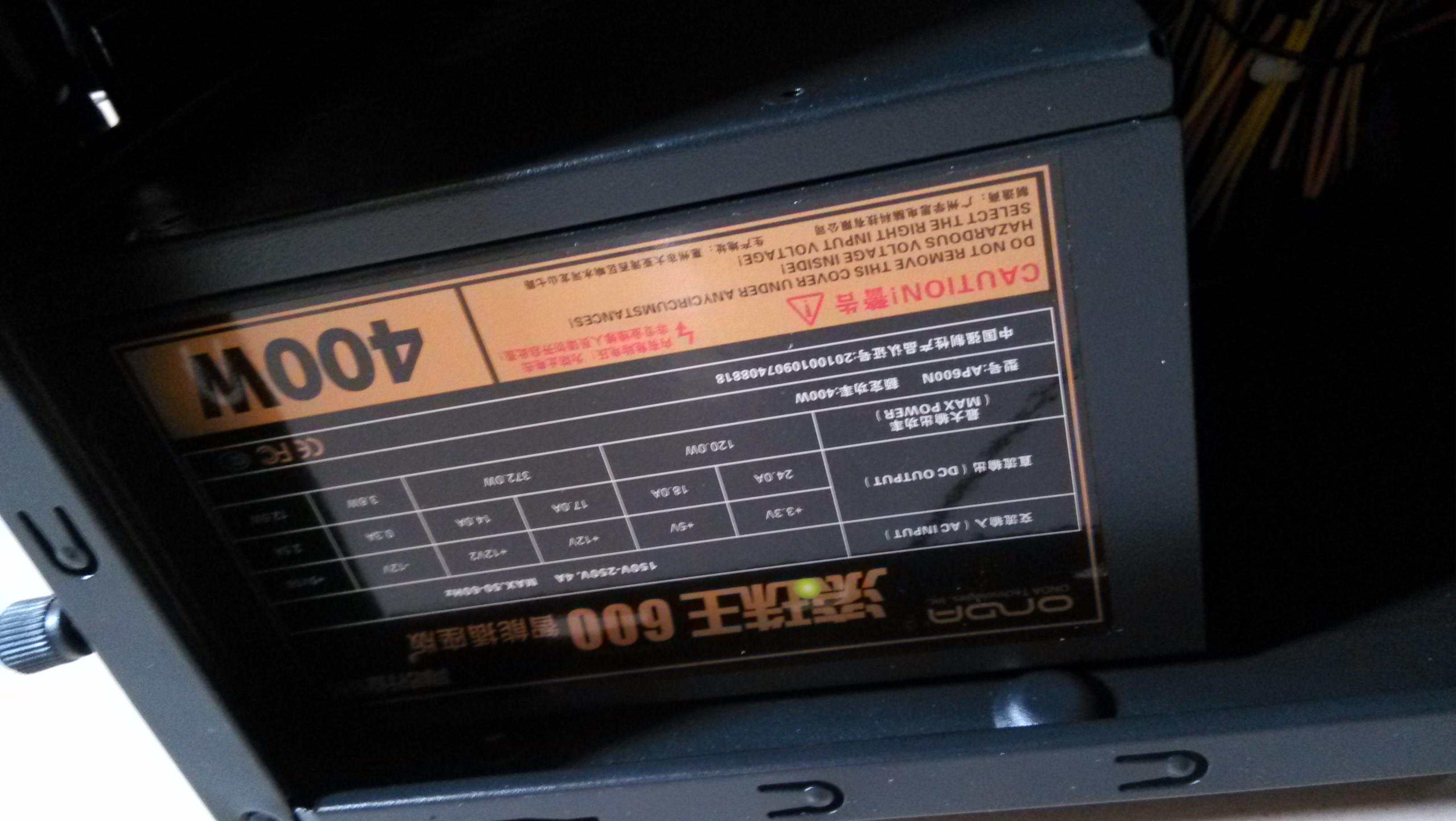 air jordan identifier 0026857 for-cheap