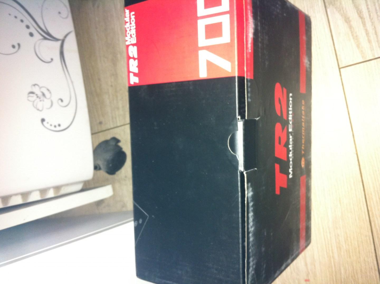 nike sb dunk low pro for sale 00241998 onsale