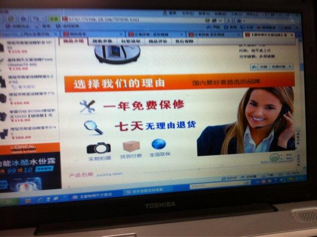 nike air max ltd grey orange 00211846 discountonlinestore