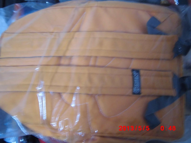 air jordan 11 black red for sale 00221883 outlet