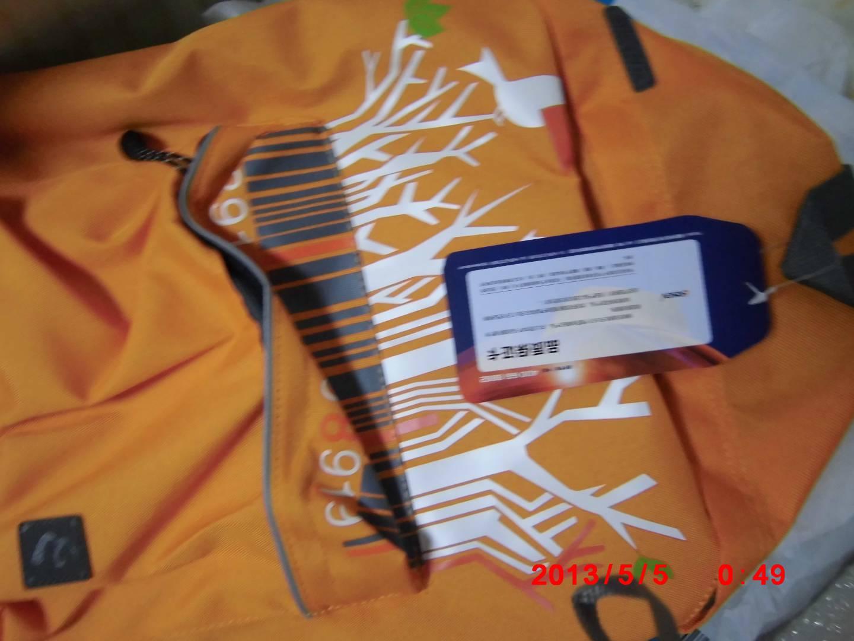 backpack handbags for women 00225126 store