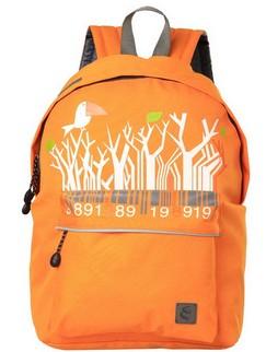price of balenciaga bag 00220658 fake