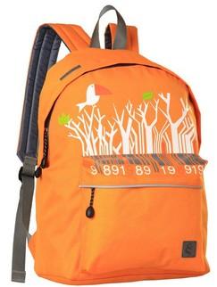 sale jackets men 00226291 outletonlineshop