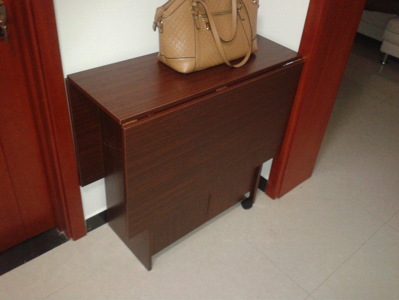 air jordan 11 retro bred foot locker 00170503 onlineshop