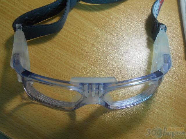 sunglasses best 00916968 cheapestonline