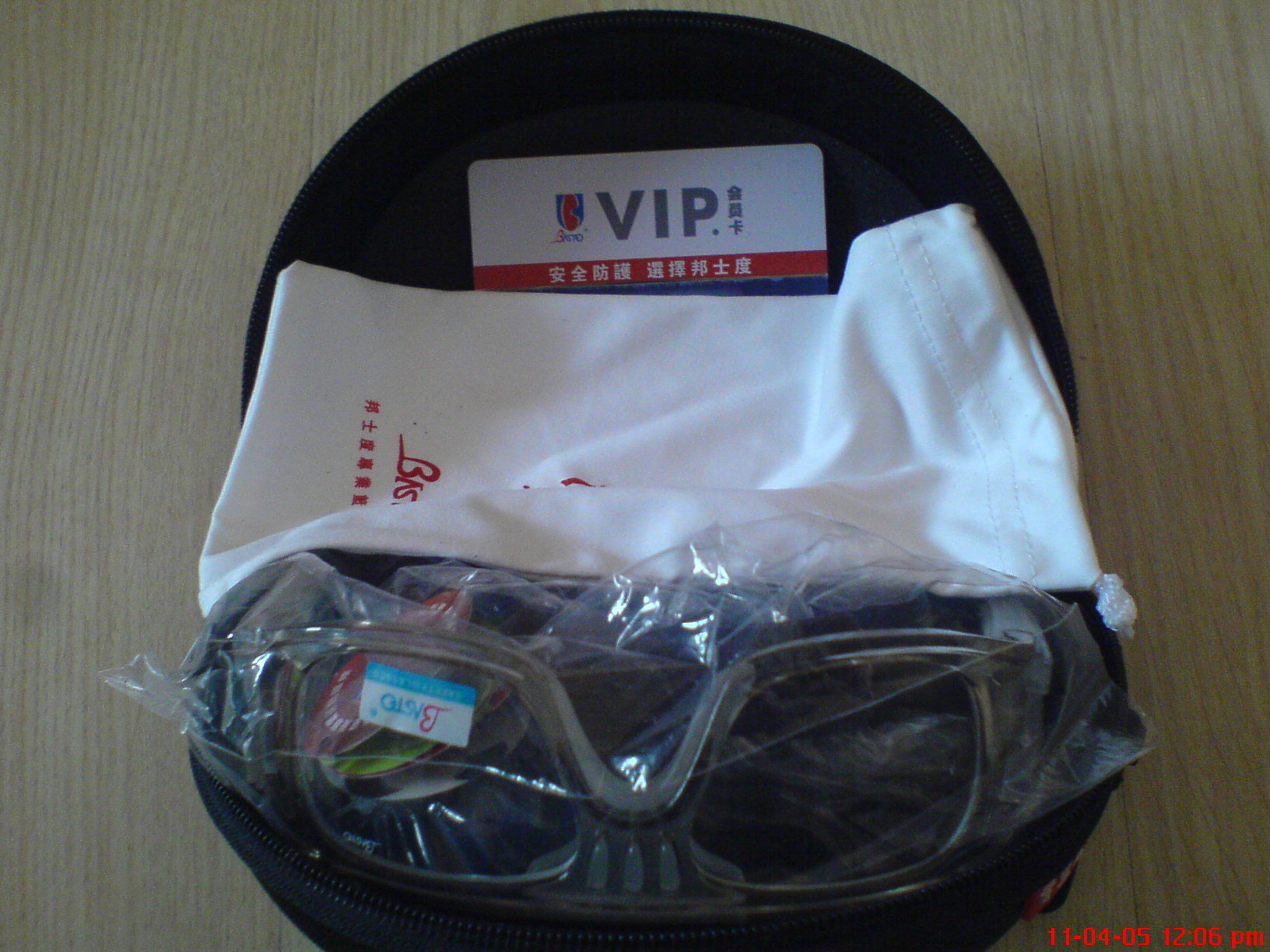 supra skytop womens shoes 00913246 discountonlinestore