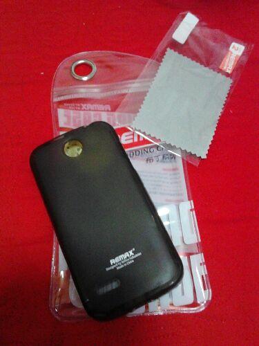 bag sense outlet 00255860 shop