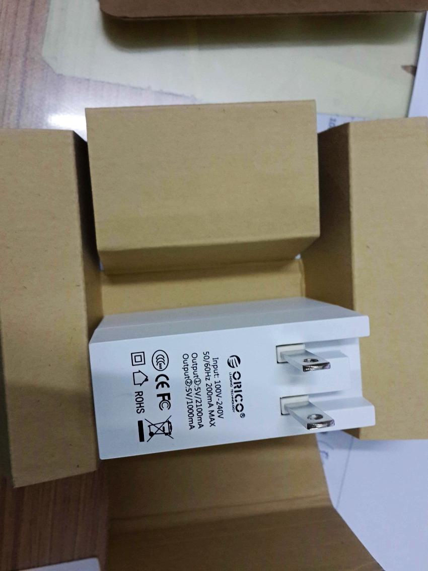 chrome heart australia 00922086 store