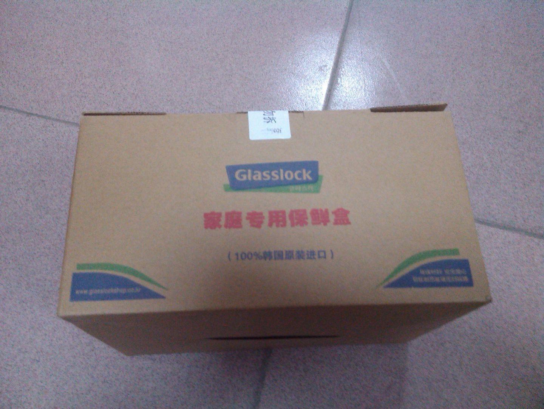 onitsuka tiger grey yellow 00911838 buy