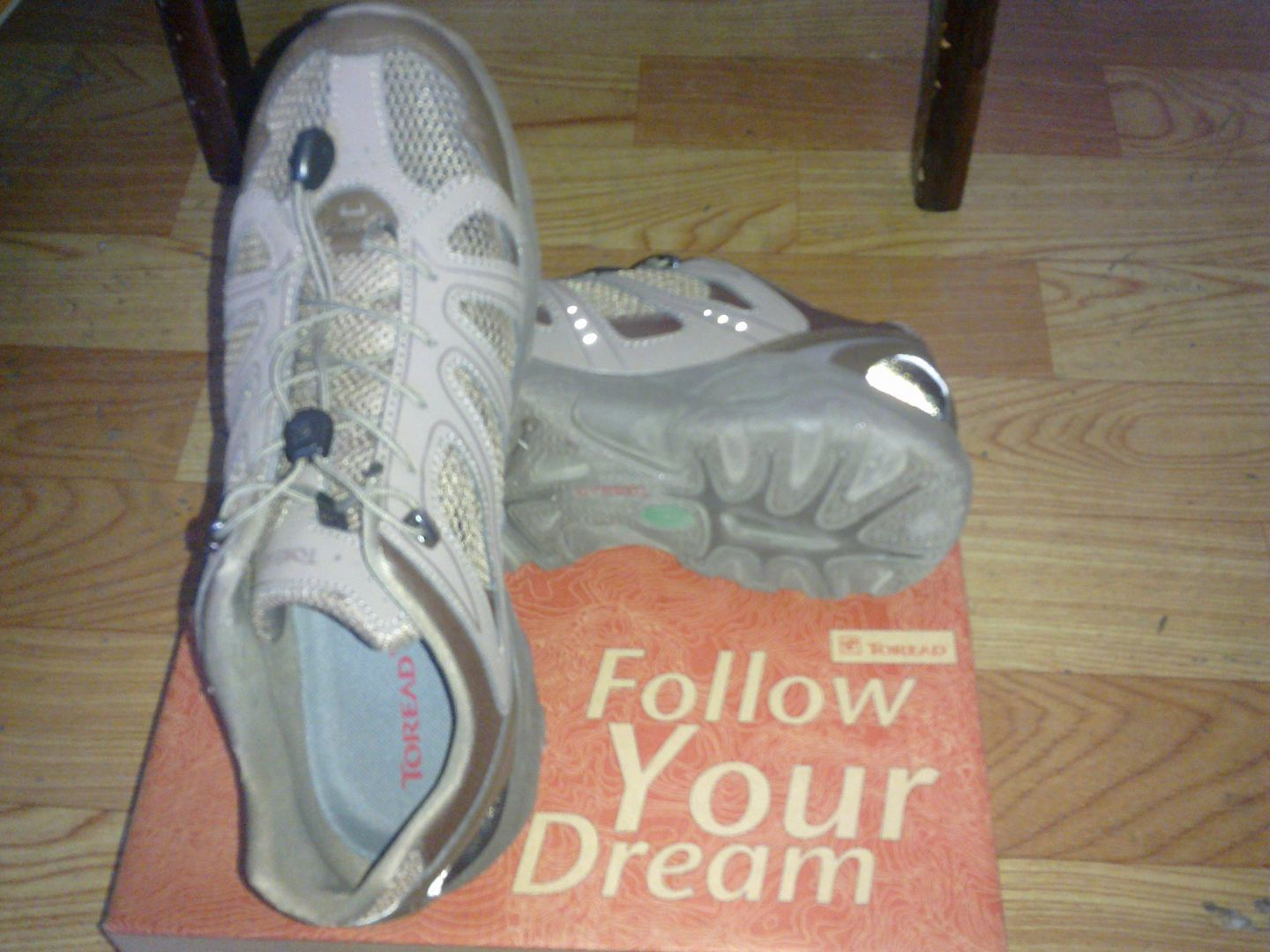 nike soccer shoes coming soon 00262983 for-cheap