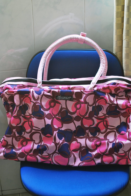 classic handbags 00220409 bags