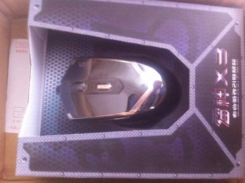 jordan 13 retro flint release date 002108271 cheap