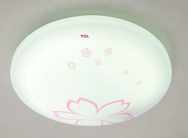 balenciaga mimosa 00235373 onlineshop