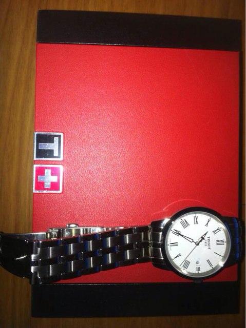 nike watches philippines store 00273050 fake
