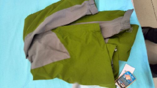 cheap apparel 00299042 onsale