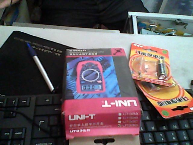 balenciaga city bags 00217434 shop