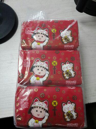 balenciaga hobo bag 00965053 shop