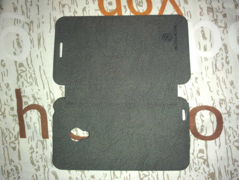 balenciaga handbags 00254391 sale