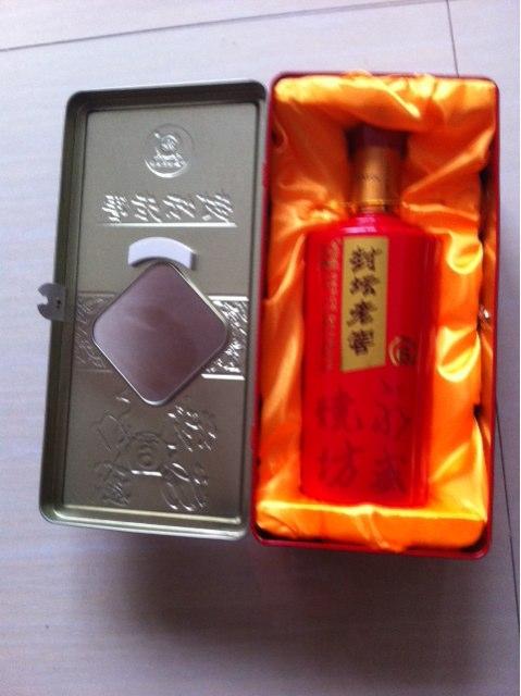 best online shop luxury watches 00912251 sale