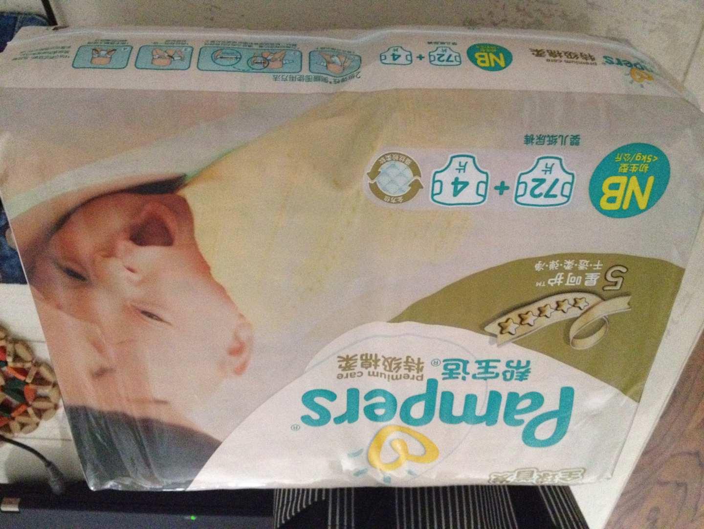 jordan 6 golden moments package 00936061 outlet