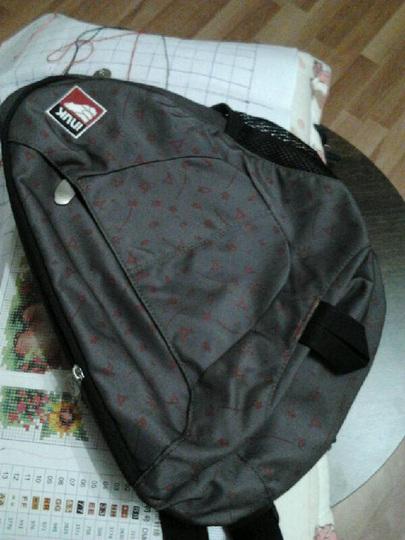 nike free of tokyo drift 00270656 shop
