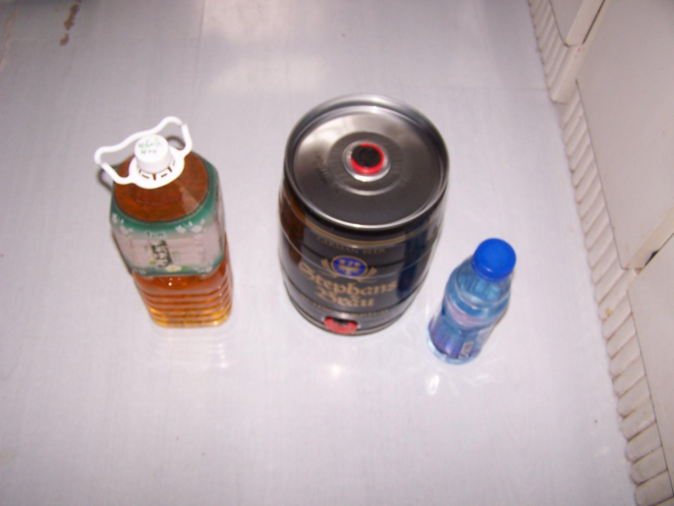 jordans cheap sale 00941351 replica