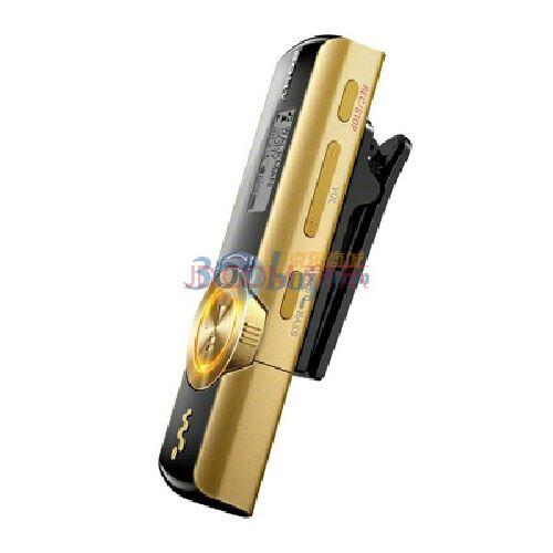 air max 1 brown black 00252541 replica