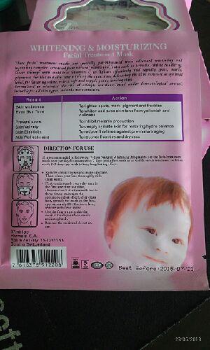 baby boys coats 002106748 sale