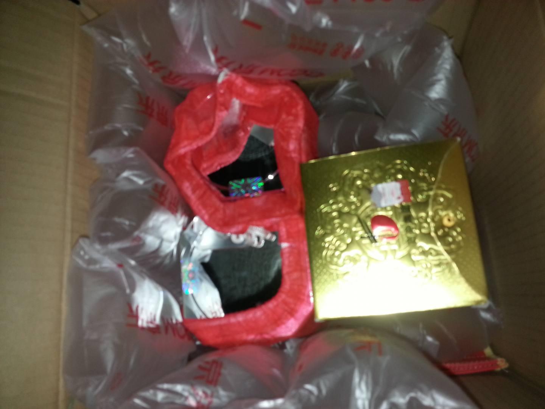 work sneakers 00914700 wholesale