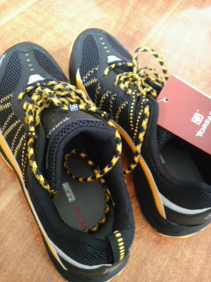 nike free v3 for sale 00250627 store