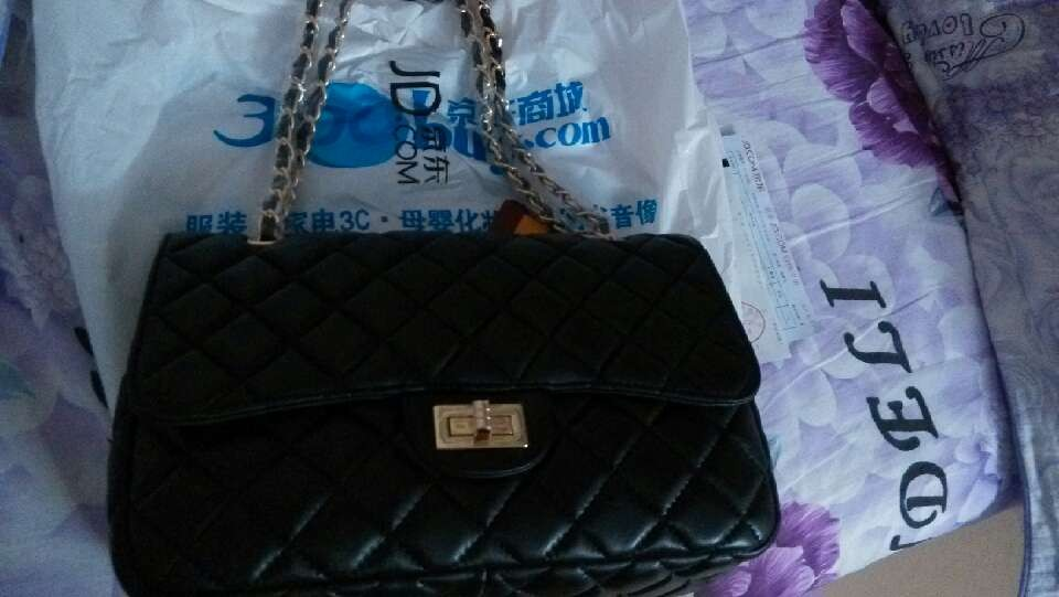 women bags and purses 00219270 real