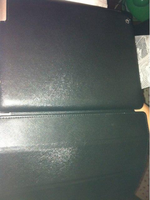 air jordan shoes 2012 00218407 onlinestore