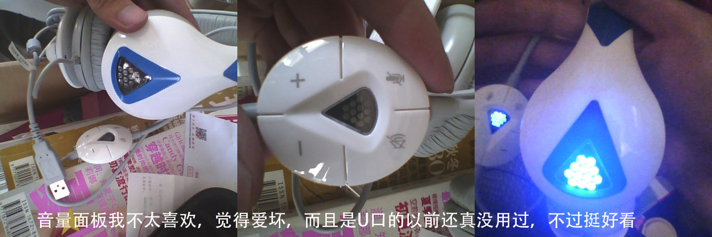 stephen dweck multi stone necklace 00242709 women
