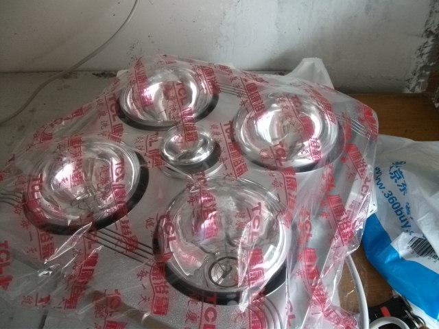 nike shox sales online 00232836 cheapestonline