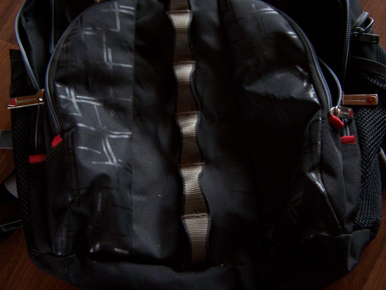 cool mens t shirts 00282977 bags