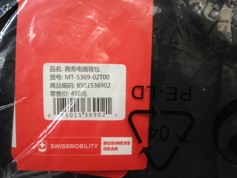cheap jordans real 00275322 bags
