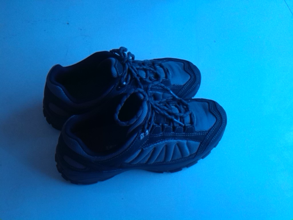 cheap keen shoes 00247028 clearance